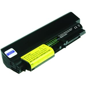 ThinkPad T61 7661 Batteria (9 Celle)