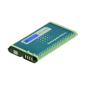 Image of Batteria 3G 9300 (BlackBerry,Blue)