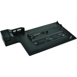 ThinkPad T530 Quad-Core Docking Station