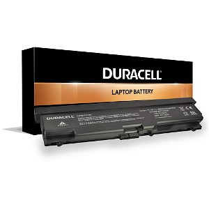 ThinkPad L412 0585-W7R Batteria (9 Celle)