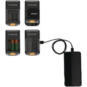 Image of PowerShot SX50 HS Caricatore (Canon)