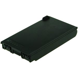 NC4200 Notebook PC Batteria (6 Celle)