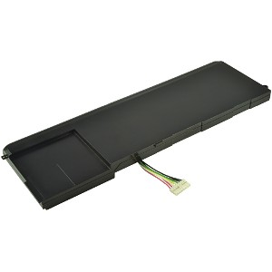 ThinkPad Edge E420s Batteria (6 Celle)