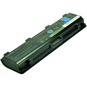 DynaBook Satellite T652/W5UGB Batteria (6 Celle)