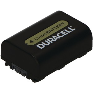 Cyber-shot DSC-HX100V Batteria (2 Celle)