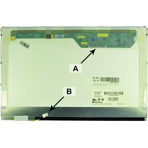 ThinkPad R61 7733-1EU LCD Panel