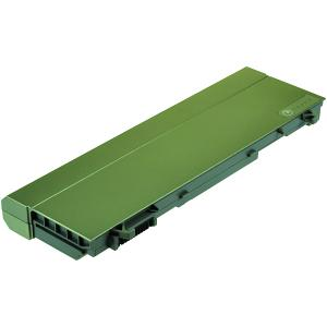 Latitude E6510 Batteria (9 Celle)