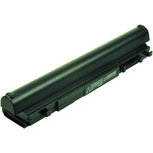 DynaBook R741/B Batteria (9 Celle)