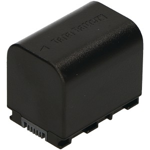 GZ-E200WE Batteria