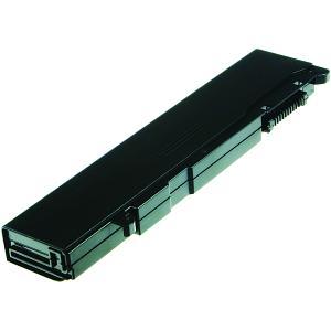 Image of Batteria Tecra A10 (Toshiba)