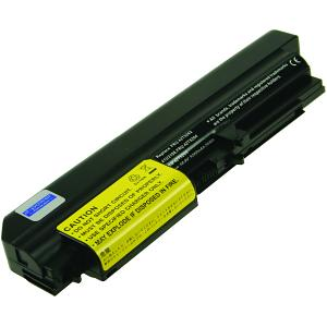 ThinkPad R61 14-1 inch Widescreen Batteria (6 Celle)