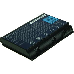 TravelMate 5710G Batteria (6 Celle)
