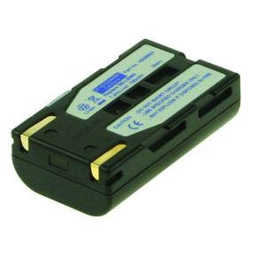 VP-DC165WB Batteria (2 Celle)
