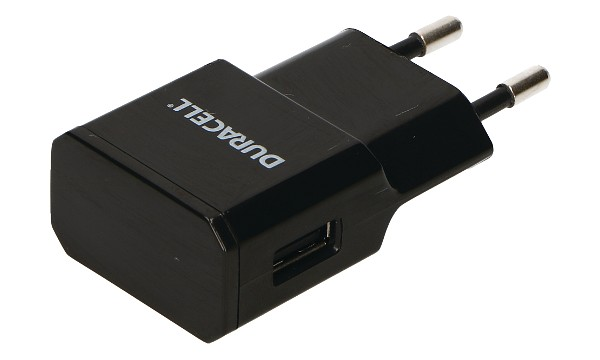 2.1A USB Mains Charger