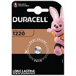 Pila Duracell Plus di tipo Coin Cell