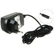Mobile Phone AC Adapter 5v (EU Plug)
